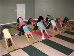 Yoga Classes In Canton Ma Help The Body And Mind To Function At Their