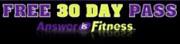 Free 30 days Pass
