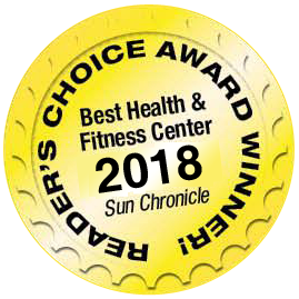 Foxboro Group Exercise Classes, Aerobics, Kick, Step, Power