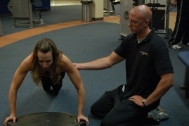 Personal Training Programs Keep you Feeling More Energized - Canton, MA