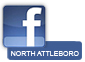 AIF Facebook North Attleboro