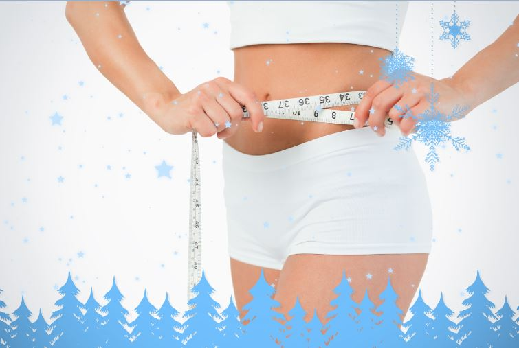 Answer is Fitness Holiday Weight Loss in Foxboro, MA