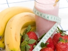 A Balanced Diet and Fitness Goals Are Key to Losing Weight