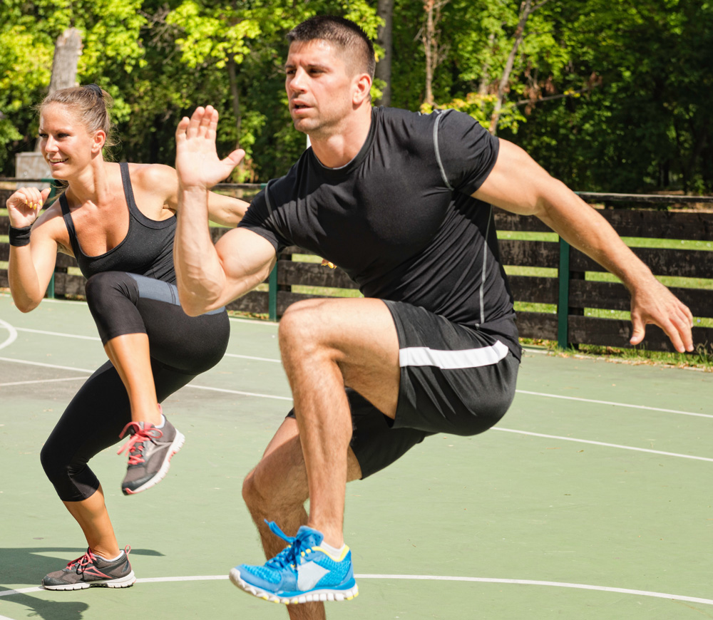 Answer is Fitness - INSANITY workout classes in North Attleboro, MA longdesc=