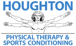 Houhgton Physical Therapy