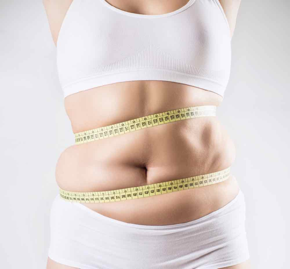 Answer is Fitness - lose belly fat in North Attleboro, MA