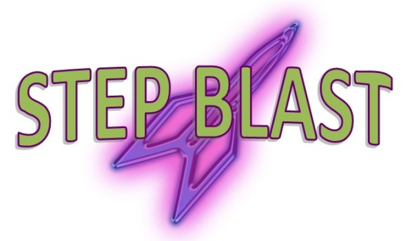SIGN UP - Step Blast North Attleboro Location