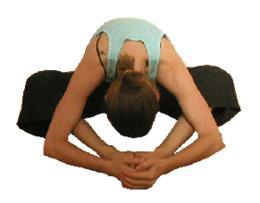 Yin Yang Yoga MA